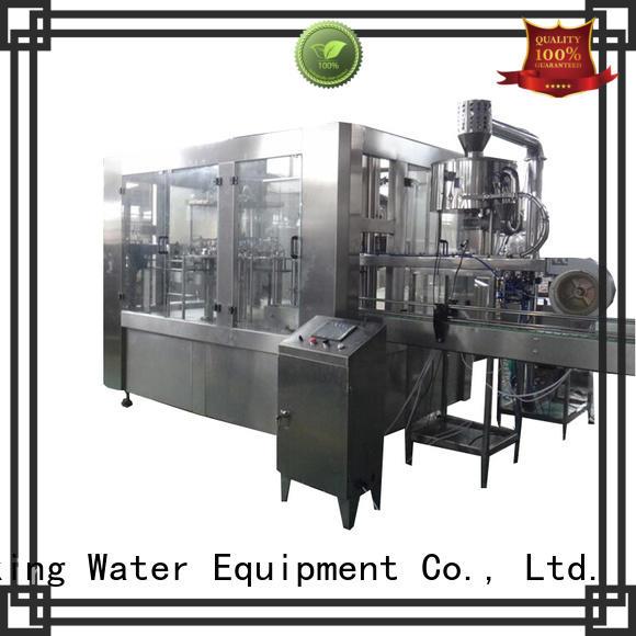 drink water bottling equipment high automation juice,tea,soy sauce,vinegar,milk