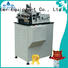 bottle filling and labeling machine machine bottles water bottle labeling machine J&D WATER Brand