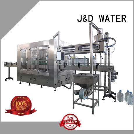 adjusted bottle filling machine high accuracy for soy
