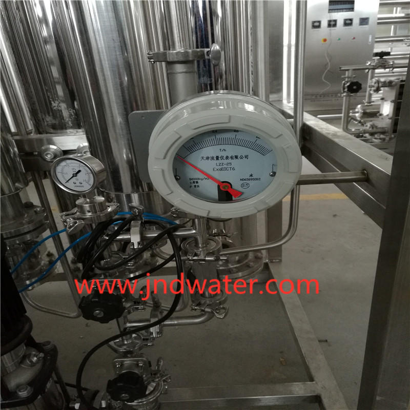 JD WATER-Find Distilled Water Making Machine Distilled Water Machine From Jd Water