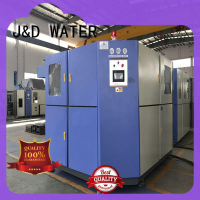 PET pet bottle machine for sale for mineral water