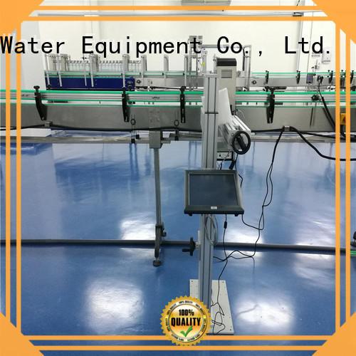 laser marking machine price machine laser laser marking machine J&D WATER Brand