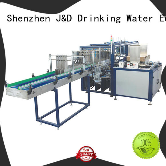 wrapping carton wrapping machine reduce cost food