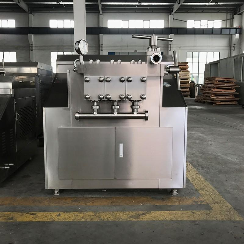 J&D WATER top-selling Other Machine best price for customization-2
