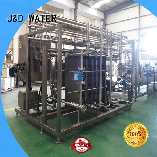 top-selling Suger-Melting Pot competitive price for customization