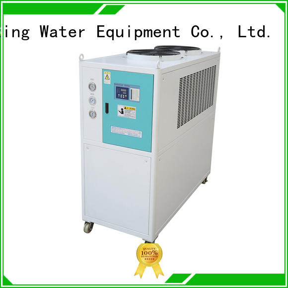 J&D WATER top-selling Other Machine competitive price oem&odm