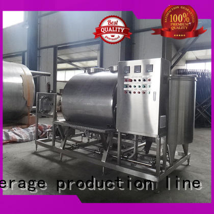 fast installation Suger-Melting Pot competitive price for customization