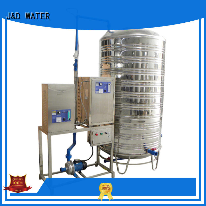 top-selling UV Sterilization System favorable quality for sale