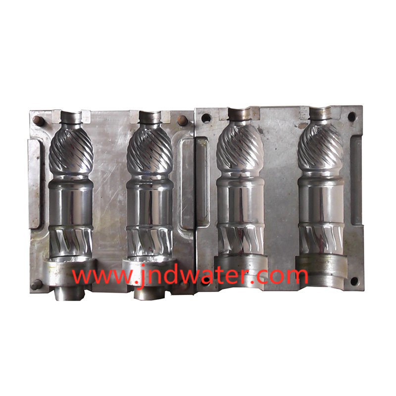 J&D WATER Array image169