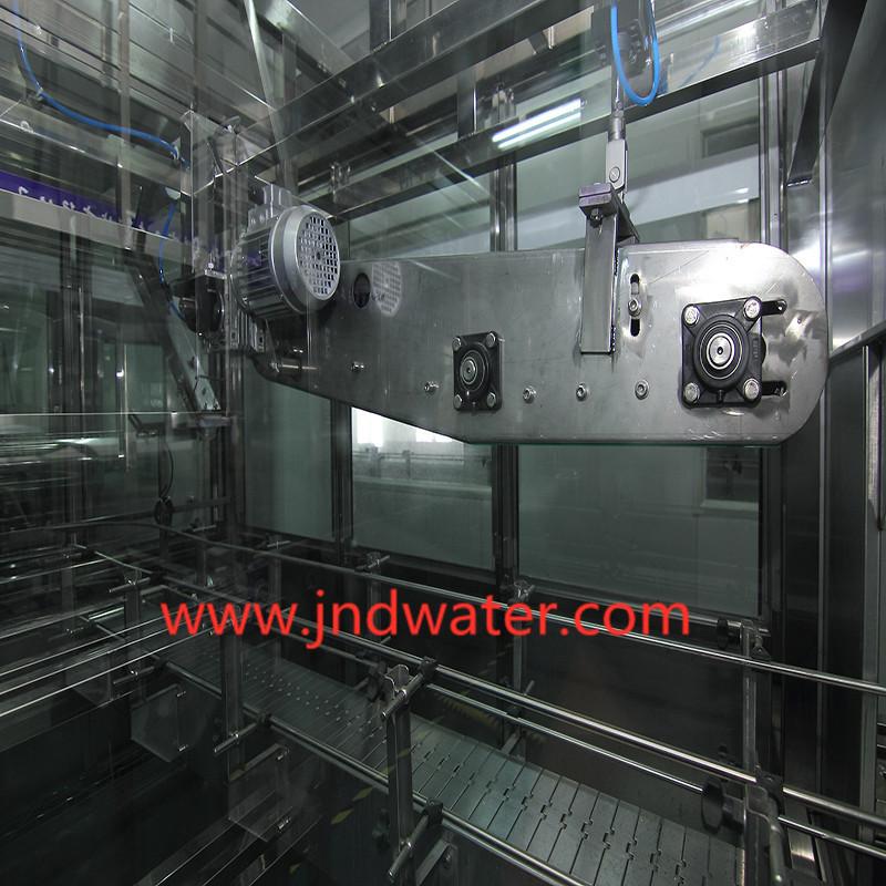 J&D WATER Array image81