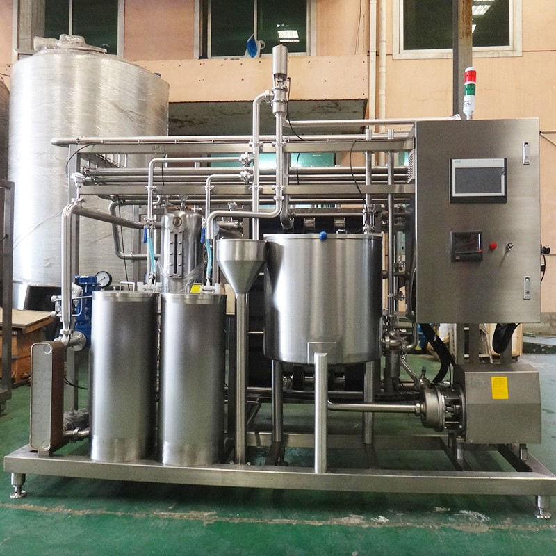 JD WATER-Wholesale Water Treatment Systems Manufacturer, Capping Machine | Jd Water-2