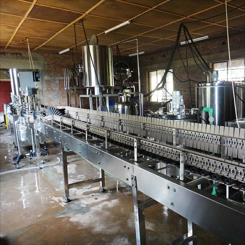 JND Seies стерилизатор для бутылок