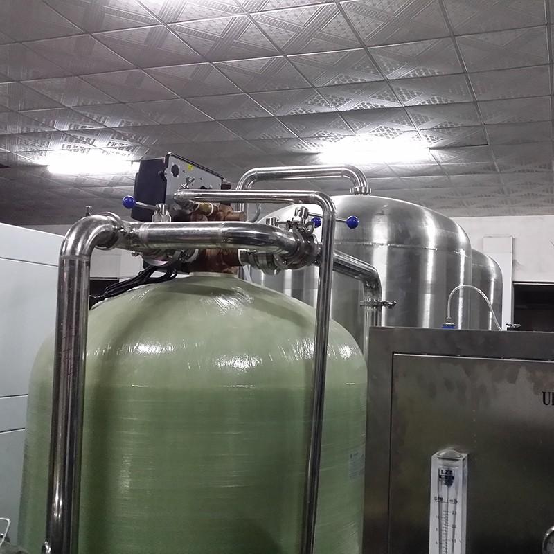 JD WATER-Oem Odm Water Treatment Machine, Water Filter Plant Machine Price | Jd Water-1