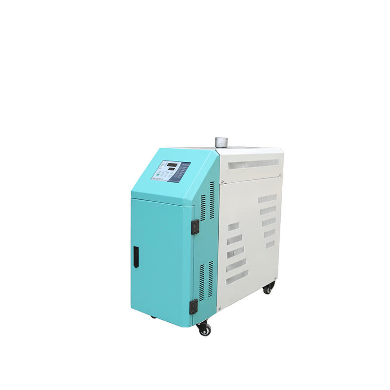 JNDWATER Continuous type Water Chiller