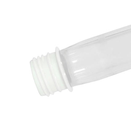 28mm Pet Bottle Preform