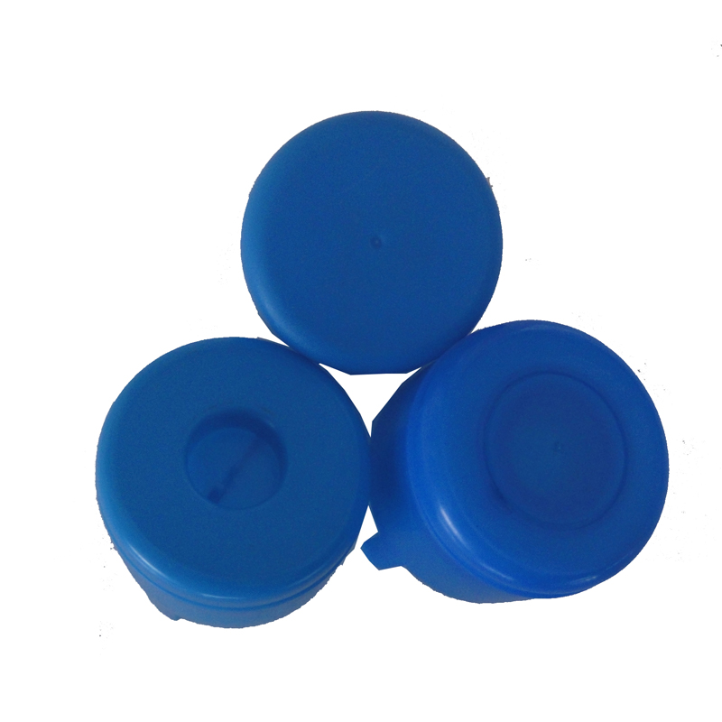 J&D WATER cap manufacturer factory price for bottle factory-4