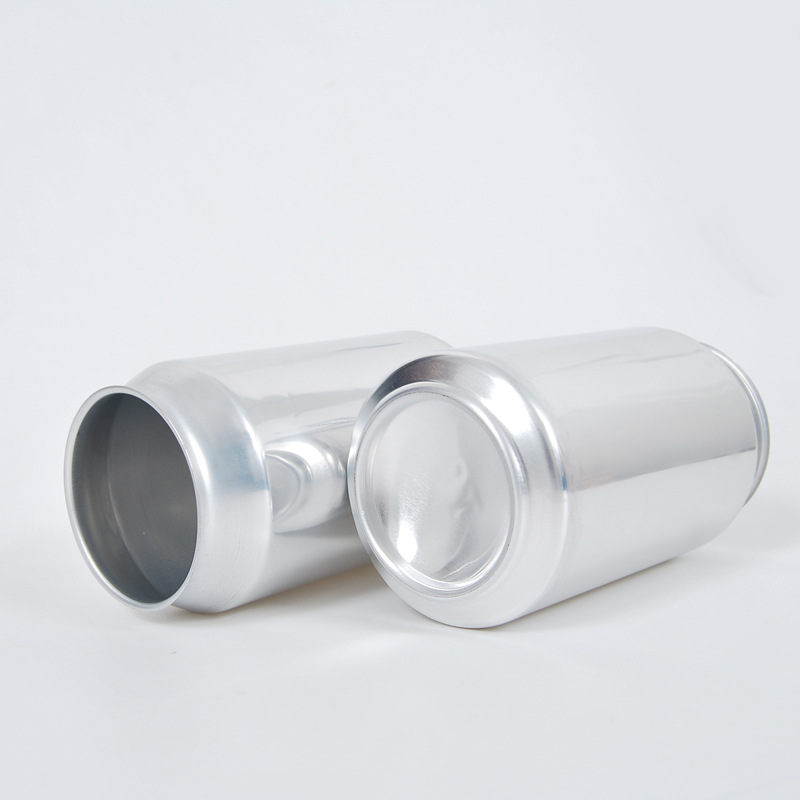 J&D WATER factory supply plastic can top brand for packing-4