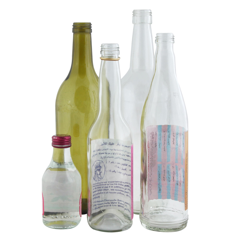 high quality bottles wholesale top brand for water packing-4