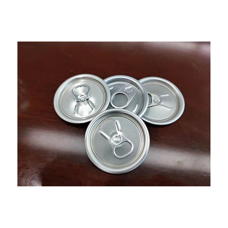 J&D WATER cap supply factory supply