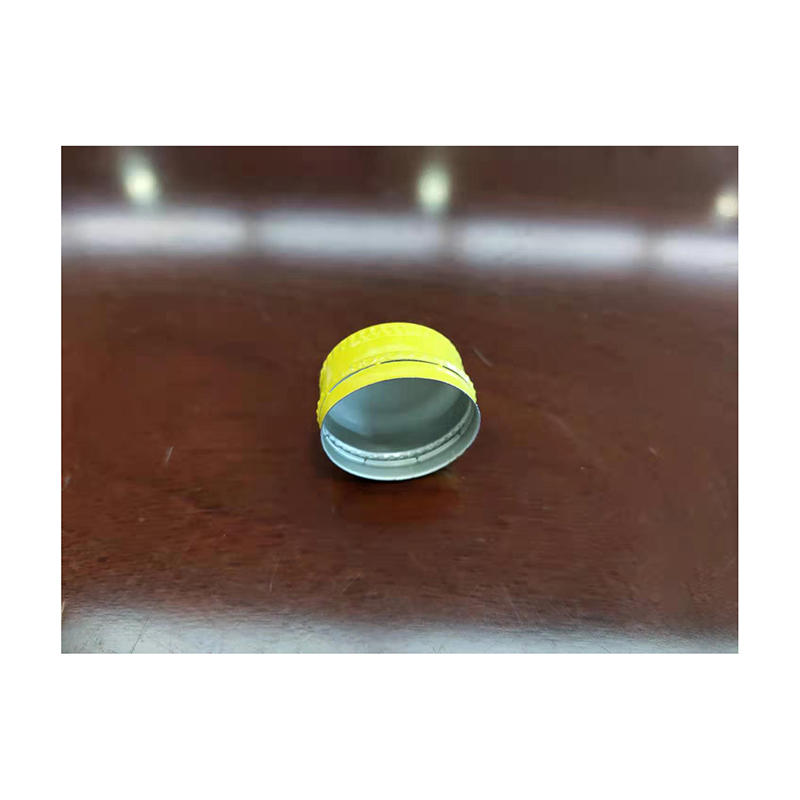 J&D WATER cap wholesale factory supply for customization