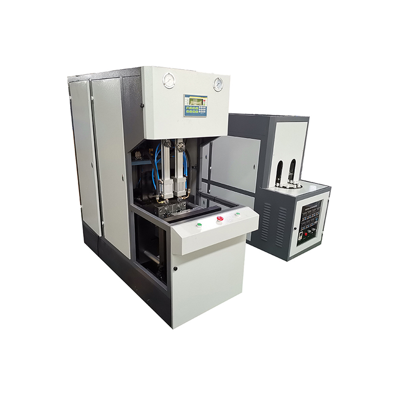 product-JD WATER-bottle blowing machine-img
