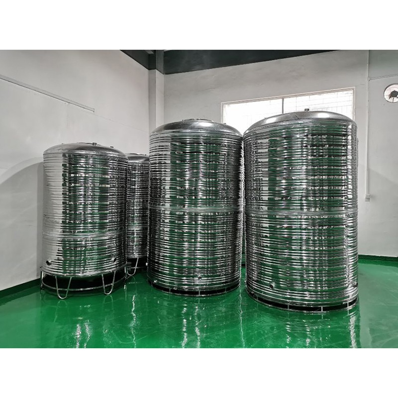 product-Automatic Drinking Mineral Water Treatment Plant RO Water Machine System-JD WATER-img