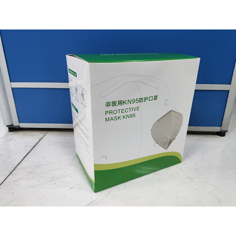 competitive price n95 filter mask high quality anti virus-4