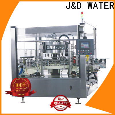 fast bottle labeling machine standard for film lables