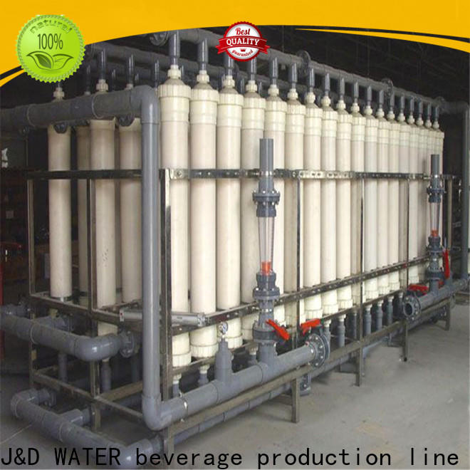 easy operation drinking water machine softener for pharmaceutical for industry chemical processing