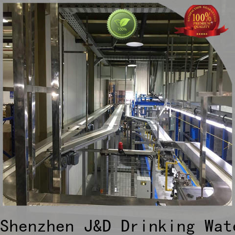 conveniently chain conveyor stainless steel for food