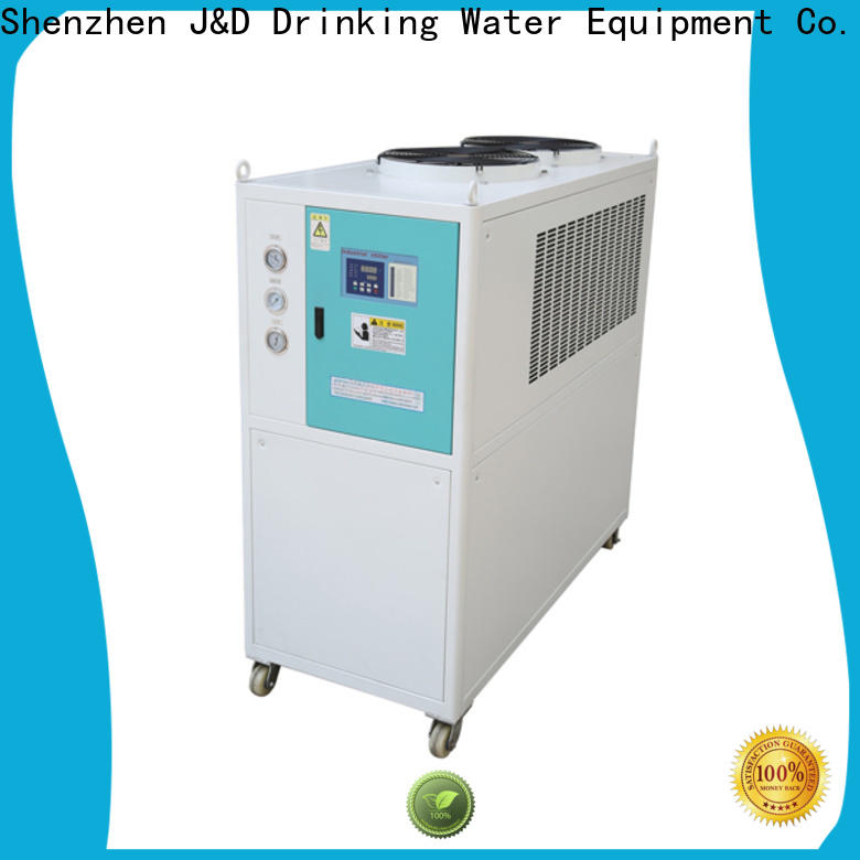 easy operation drinking Pasteurization System favorable quality for customization