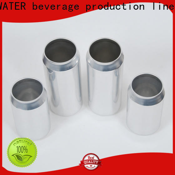 wholesale price wholesale can top brand for water packing