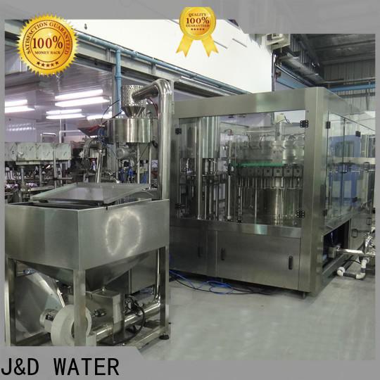 intelligent filling sealing machine factory for tea