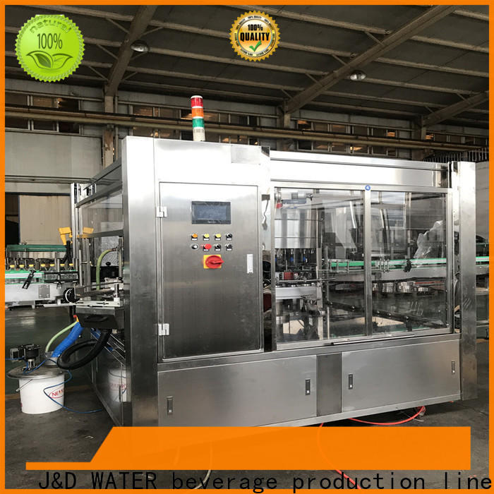 stainless steel semi automatic labeling machine intellectual control for label papers