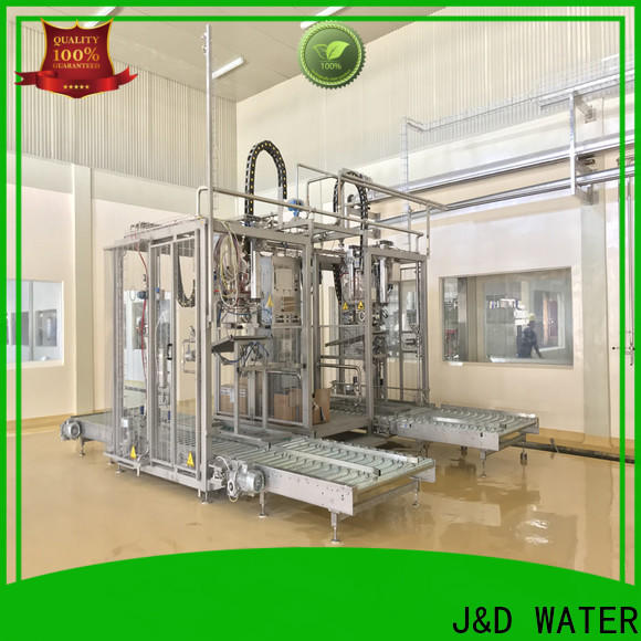 automatic bag filling machine high accuracy for mineral water