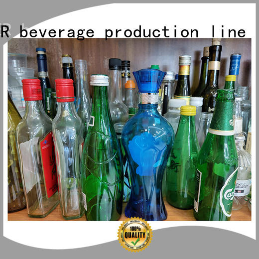 high quality bottle factorytop selling for liquid storage