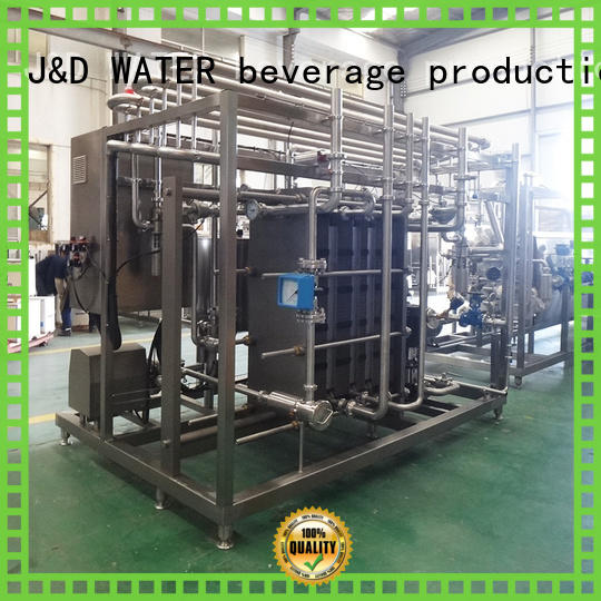 fast installation Homegenizer machine competitive price for sale