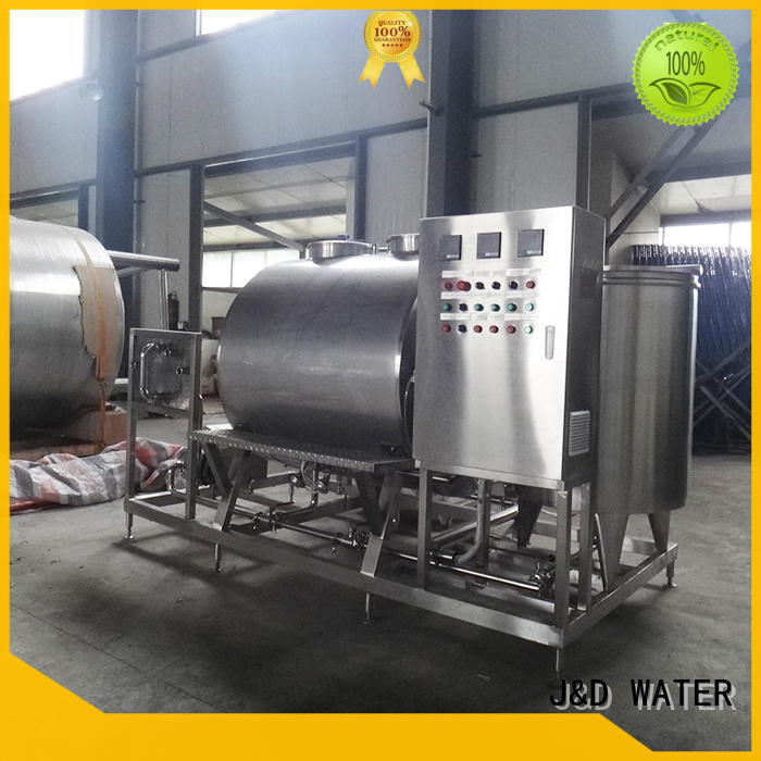 top-selling Ozonator Generator Machine favorable quality for customization