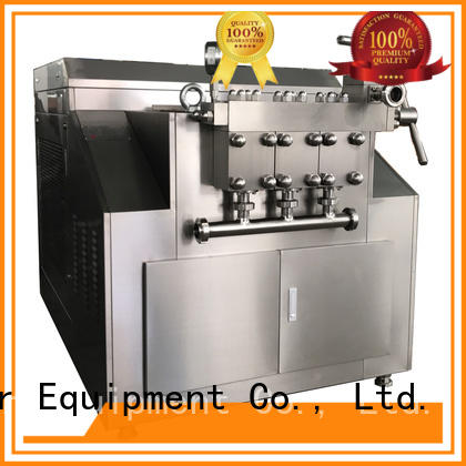 J&D WATER drink mixer competitive price oem&odm