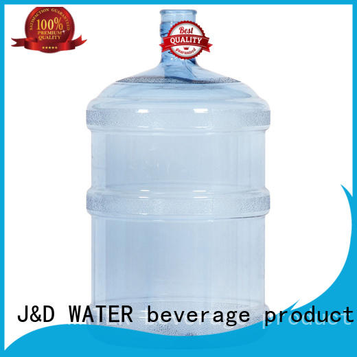 hot-sale wholesale bottle top selling for beer packing