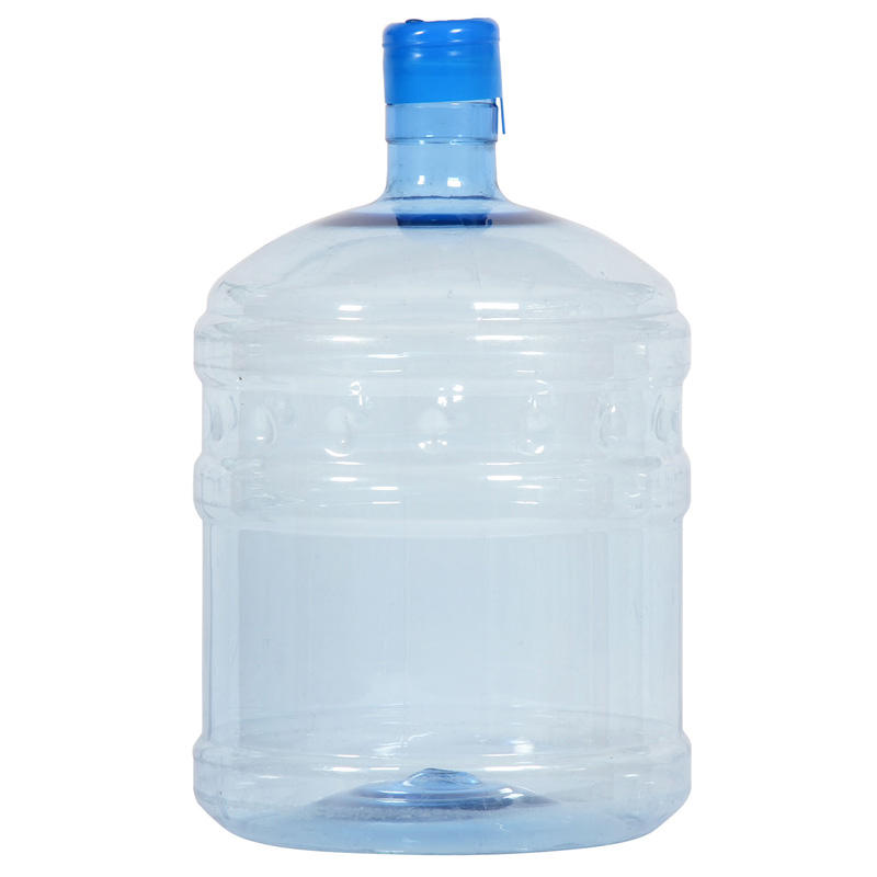 J&D WATER bottles wholesale for water packing-1