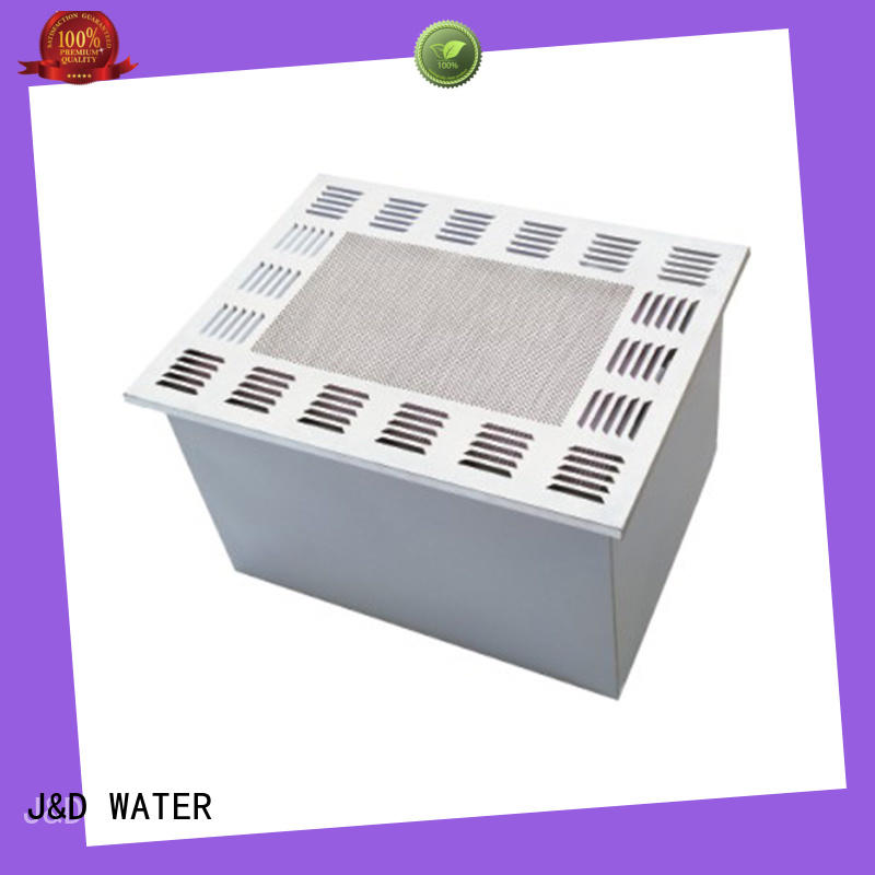 J&D WATER easy operation 3 in 1 filling machine good quality for mineral water