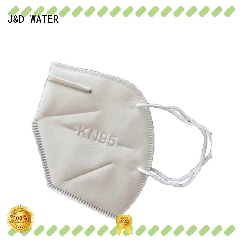 competitive price n95 filter mask high quality anti virus