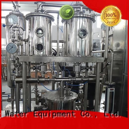 fast installation Ozonator Generator Machine competitive price for sale