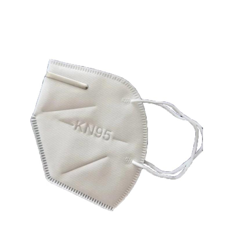 competitive price n95 filter mask high quality anti virus-1