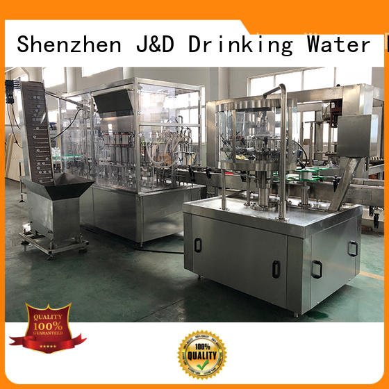 adjustedbottle capping machine easy complete function for juice