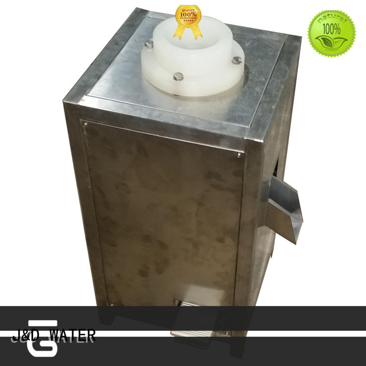 easy operation 3 in 1 filling machine factory for sauce