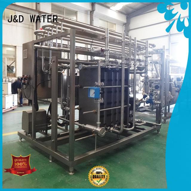 fast installation Ozonator Generator Machine favorable quality for customization