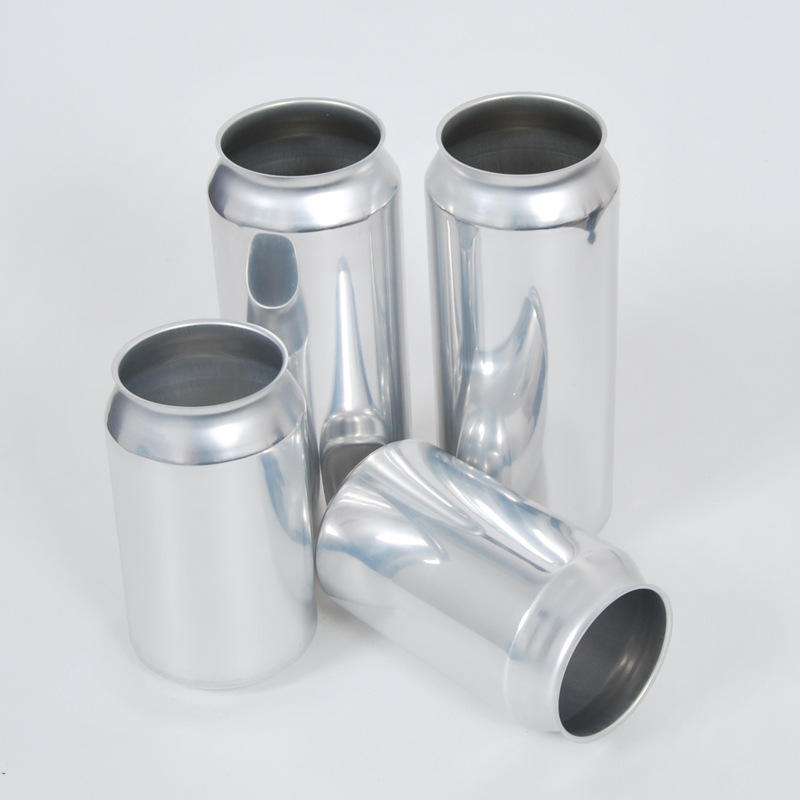 J&D WATER factory supply plastic can top brand for packing-2