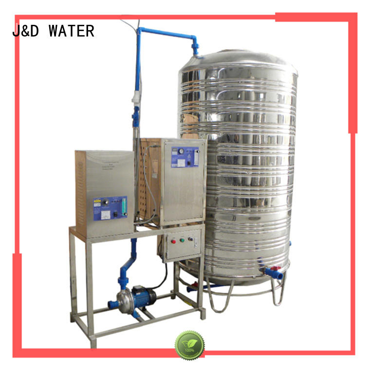 top-selling mixing tank best price for customization